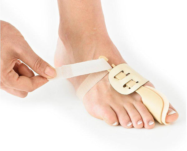 neo g bunion night correction system