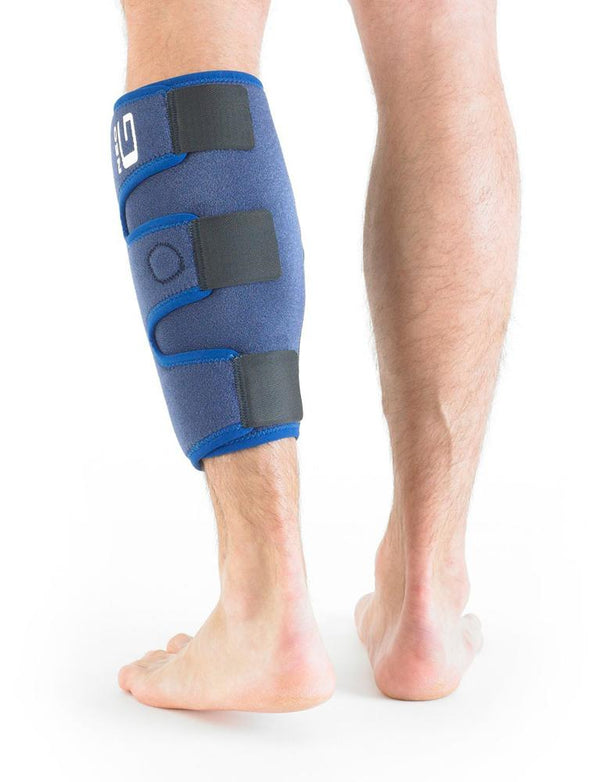 neo g calf and shin brace