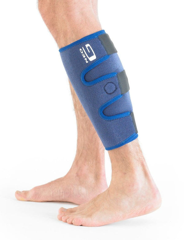 Neo G Calf and Shin Splint Support 892