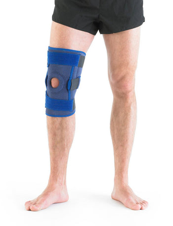 products/neo-g-hinged-knee-brace.jpg