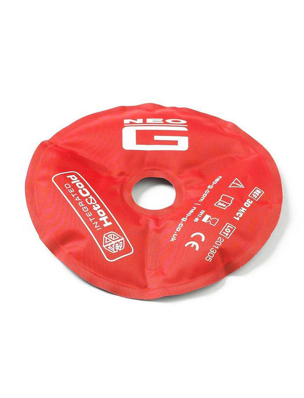 neo g hot cold therapy disc