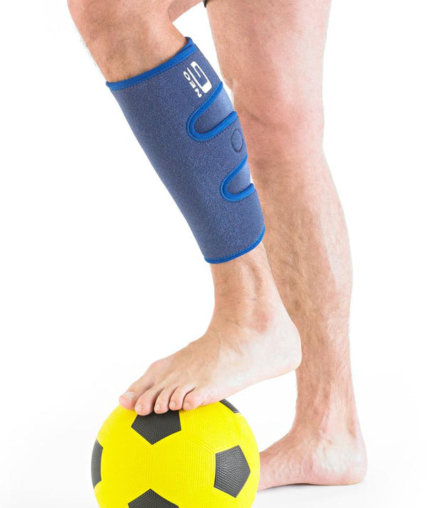 shin splints support