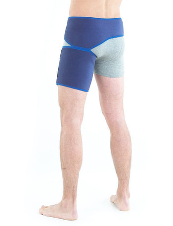 products/neog-groin-injury-brace.jpg