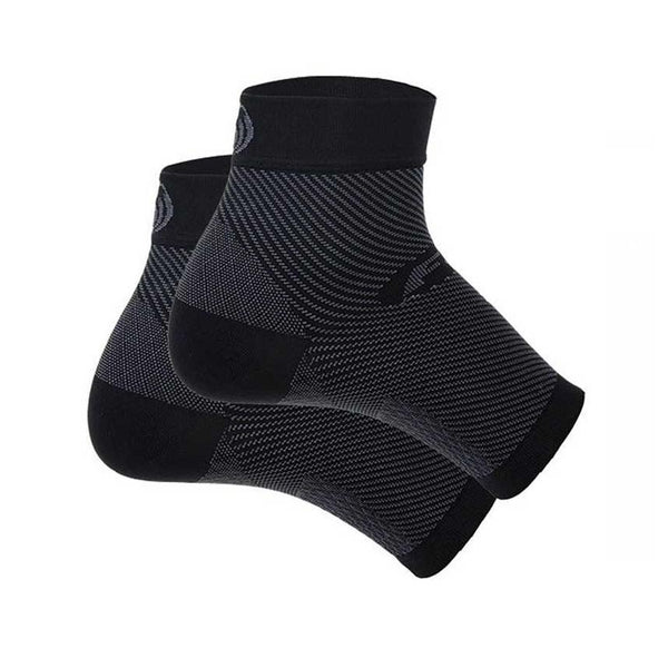 orthosleeve plantar fasciitis compression foot sleeve socks