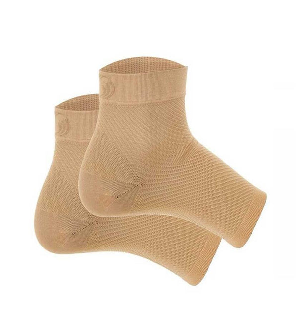 fs6 plantar fasciitis natural foot compression socks