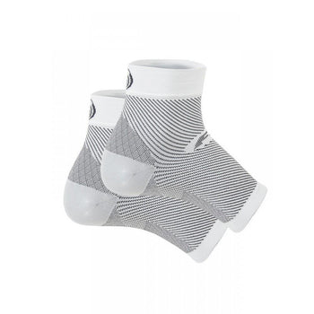 products/orthosleeve-fs6-compression-foot-sleeves-plantar-fasciitis-1000x1000.jpg