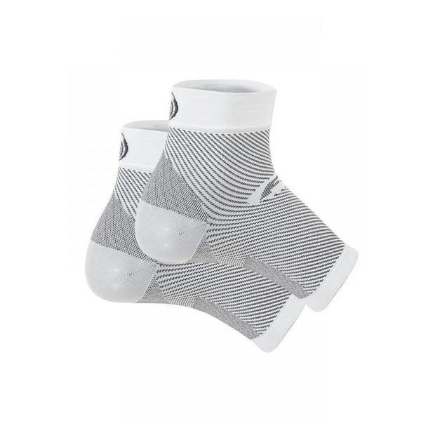 os1st white fs6 compression socks