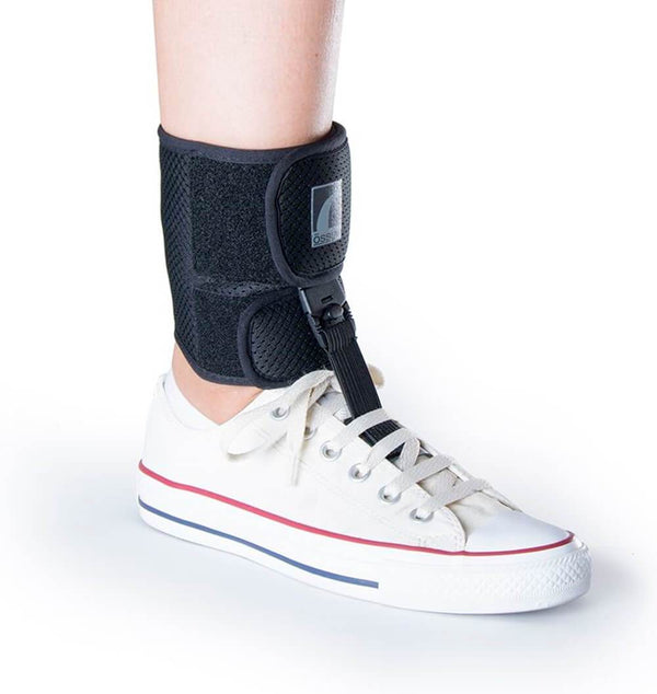 ossur foot up drop foot brace