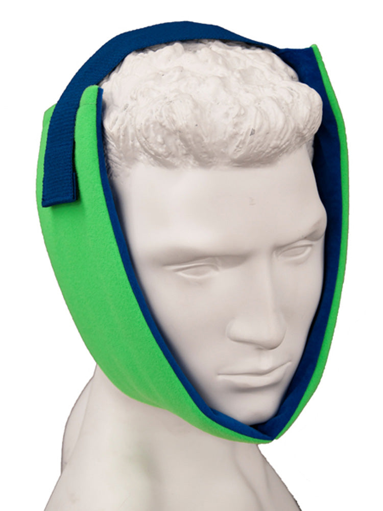 polar ice tmj ice pack wrap 30109
