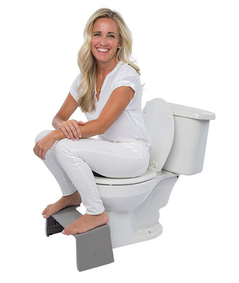 products/portable-squatty-potty.jpg