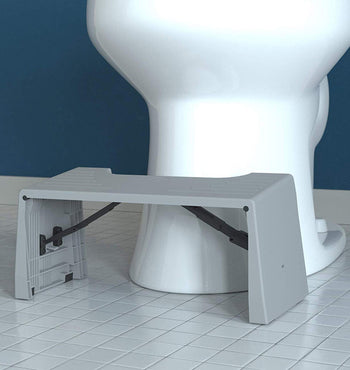 products/portable-toilet-stool.jpg