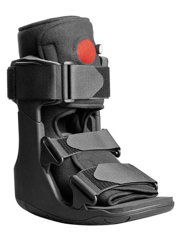 products/procare-xceltrax-air-short-ankle-cam-moon-boot.jpg