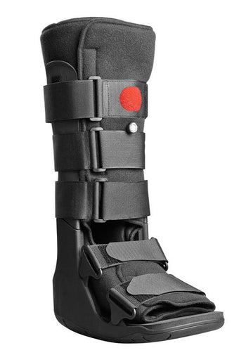 products/procare-xceltrax-air-tall-cam-moon-boot.jpg