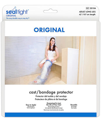 products/seal-tight-shower-waterproof-cast-cover-20104-3.jpg