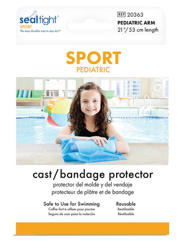 products/seal-tight-sport-childrens-short-arm-20363-3_7fde57dc-2d6a-4f26-a4e5-6eb90e23c755.jpg