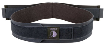 products/serola-saroiliac-belt-SIBv2.jpg