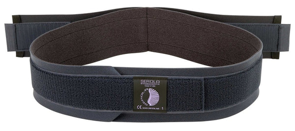 sacroiliac joint dysfunction belt