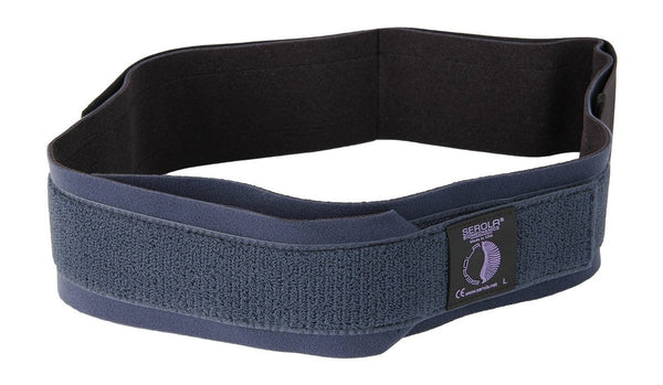 sj joint serola belt