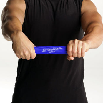 products/tennis-golfers-elbow-heavy-resistance-bar.jpg