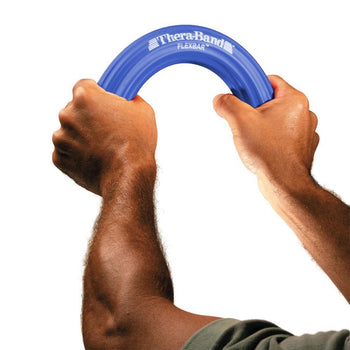 products/theraband-blue-flexbar-26102.jpg