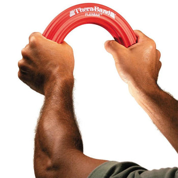 products/theraband-red-flexbar-26100.jpg