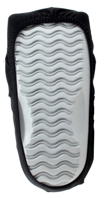 products/weatherproof-walking-boot-protective-cover.jpg