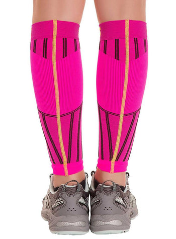 products/zensah-6328-neon-pink-compression-calf-sleeves.jpg