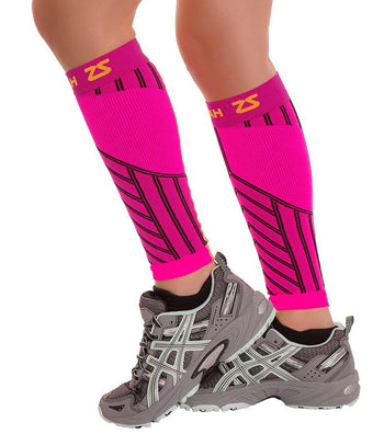 products/zensah-compression-leg-sleeves-neon-pink.jpg