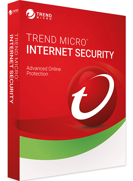 Trend Micro Internet Security - Software-Markt data-zoom=