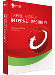 Trend Micro Internet Security - Software-Markt