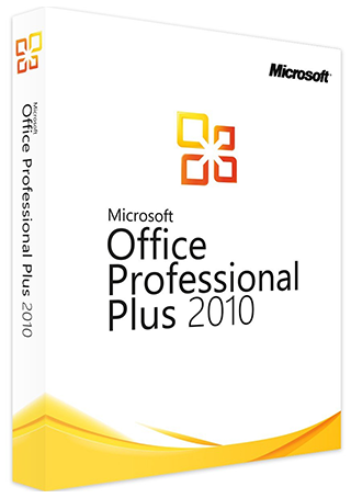 Microsoft Office Professional Plus 2010 - Software-Markt