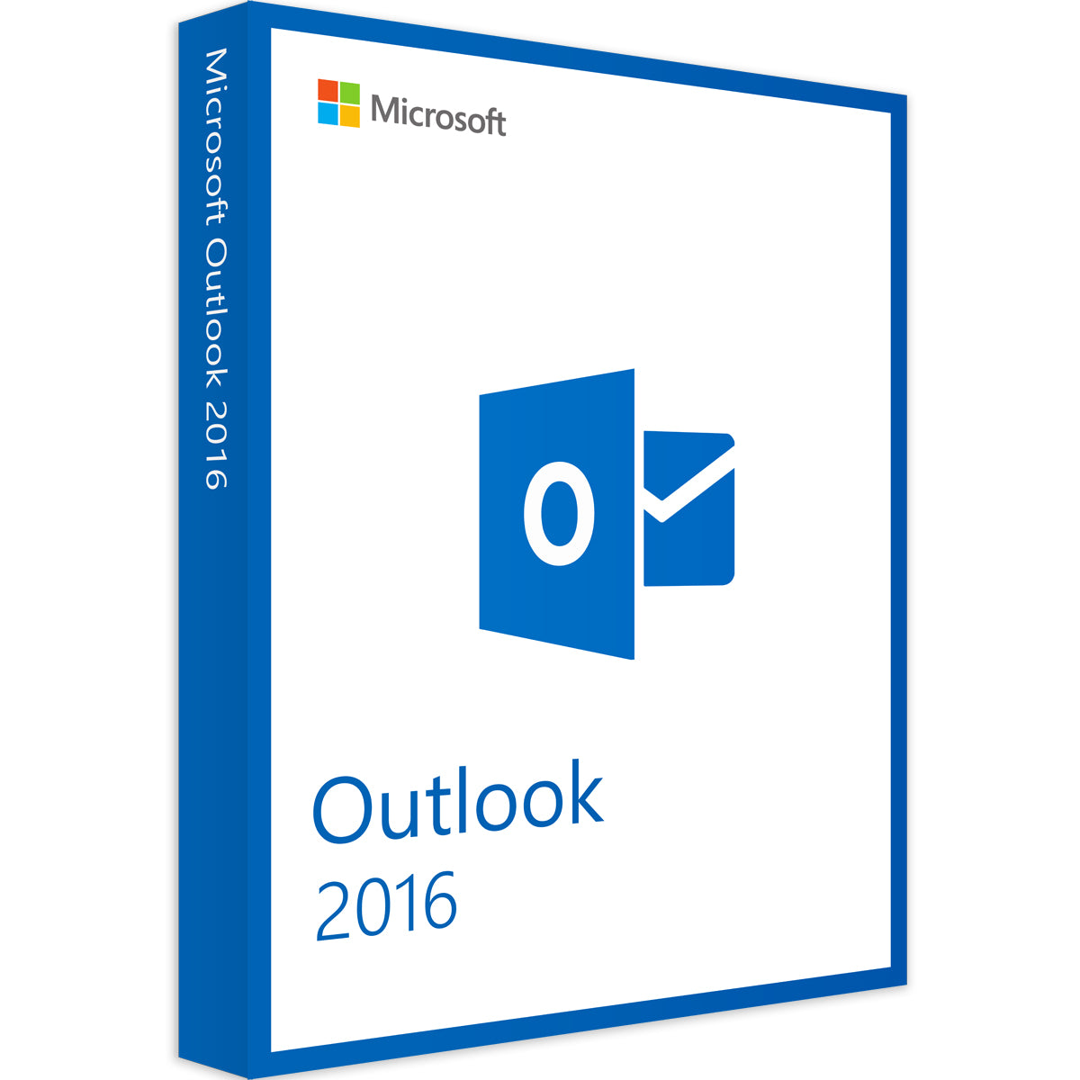 Microsoft Outlook 2016 - Software-Markt data-zoom=