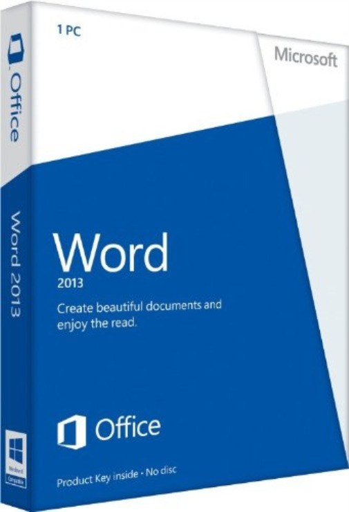 Microsoft Word 2013 - Software-Markt data-zoom=