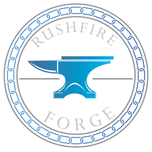 RushfireForgeShop