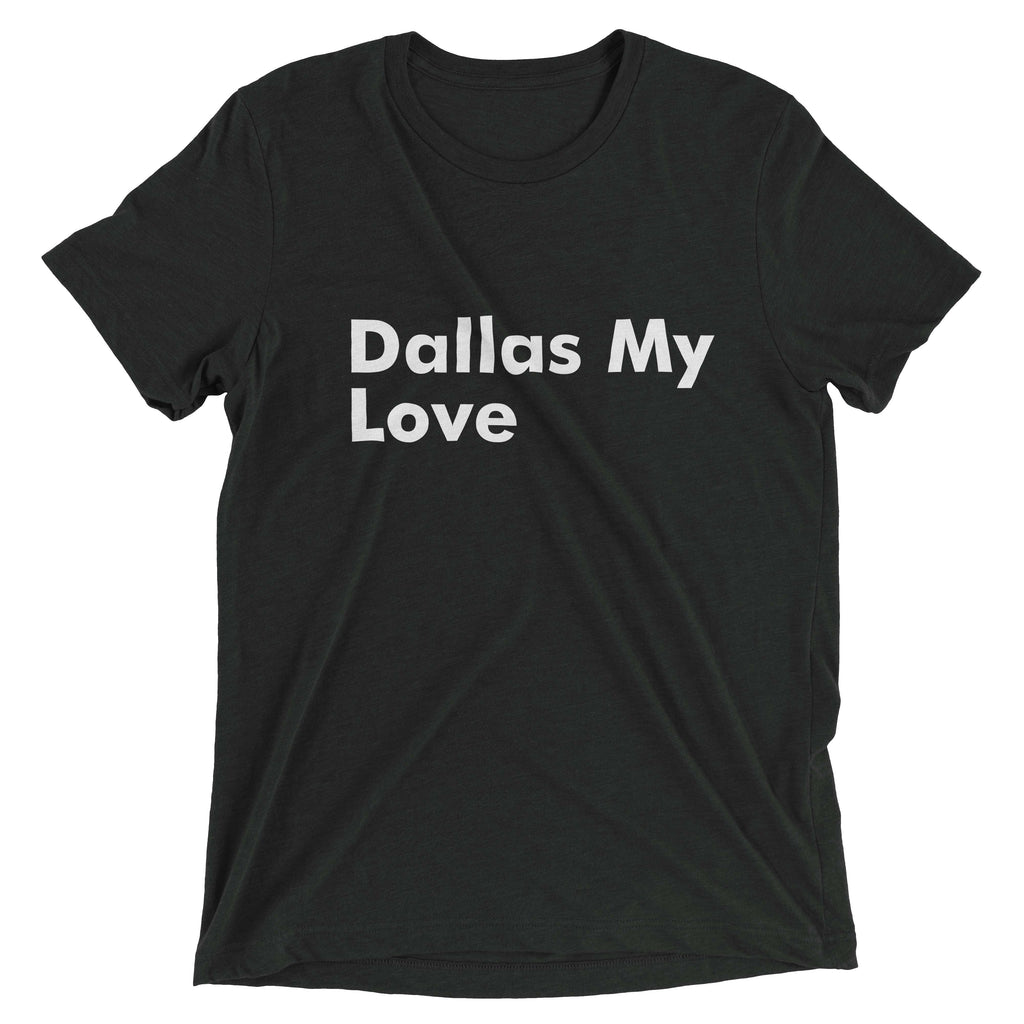 Dallas My Love
