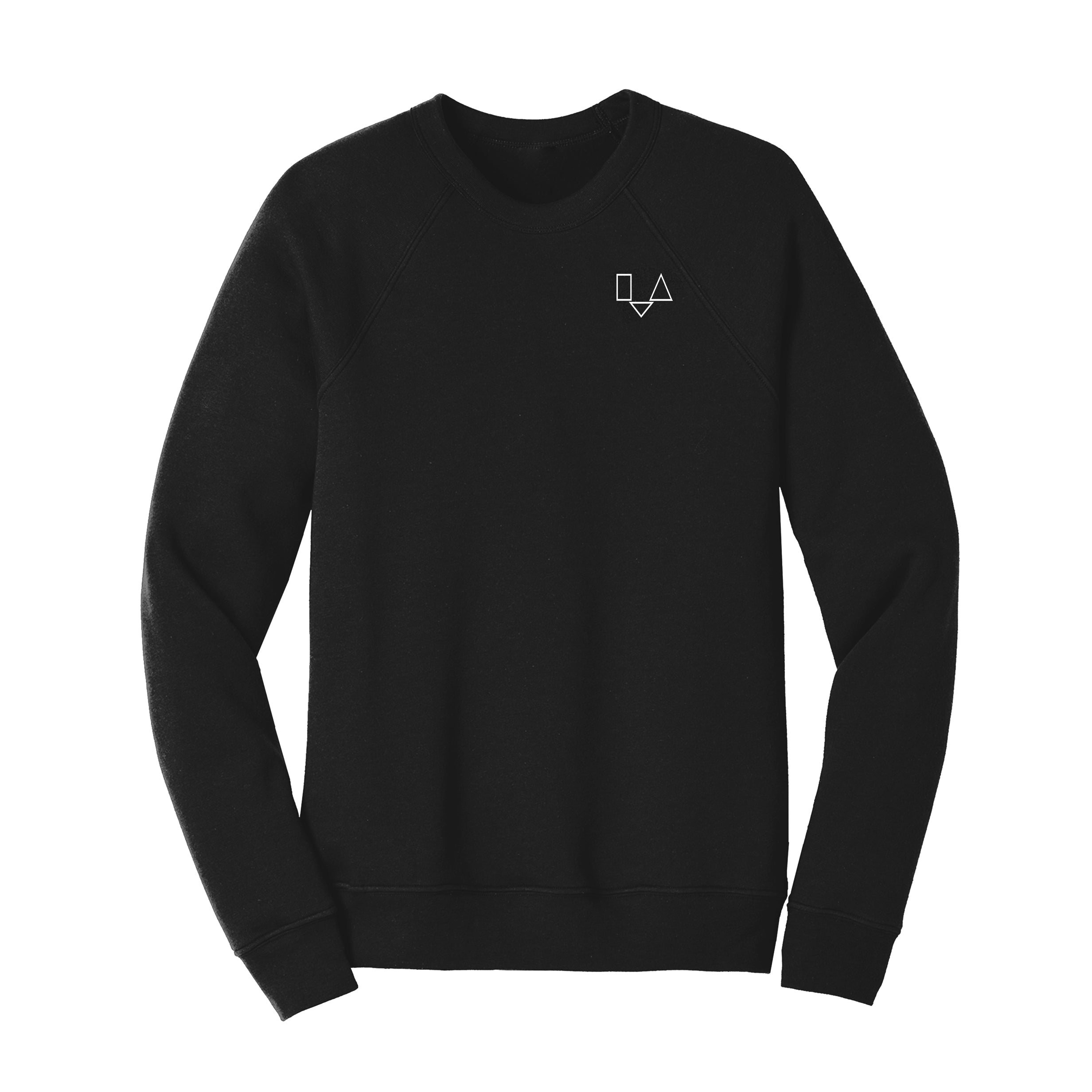 It's Hip To Be Square - Sweatshirt