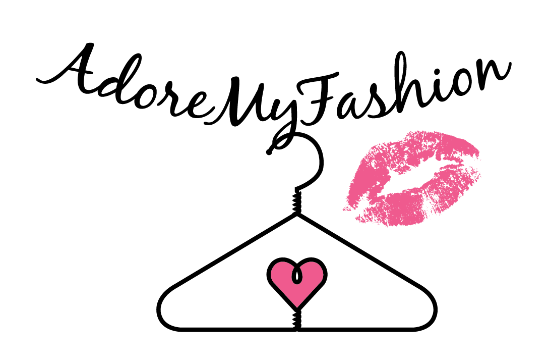 Adore My Fashion