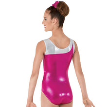 Load image into Gallery viewer, Aurora Borealis Leotard