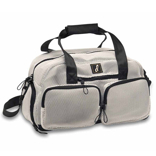 The Beatbox Duffle