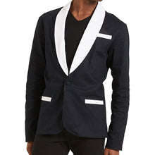 Load image into Gallery viewer, Boy's Blazer