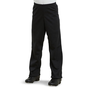 Boy's Dance Pants