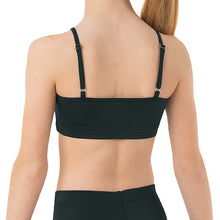 Load image into Gallery viewer, Camisole Bra Top