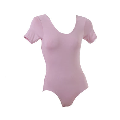 Chloe Leotard (Clearance)