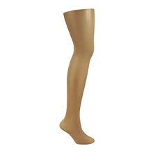 Load image into Gallery viewer, Convertible Shimmer Dance Tights – 70 Denier