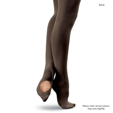 Load image into Gallery viewer, Convertible Dance Tights