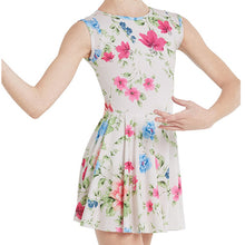 Load image into Gallery viewer, 'Flora' Dress