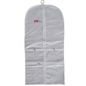 Performance Garment Bag - PW