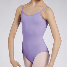 Load image into Gallery viewer, High Back Camisole Leotard (Adult)