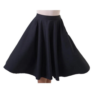 Character Skirt (No Ribbons)