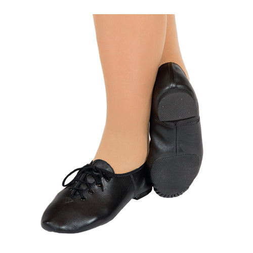PW Demi Jazz Shoe - Child